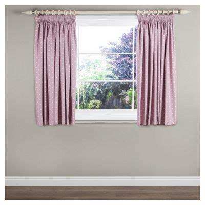 childrens curtains tesco tesco woodland curtains curtain menzilperde net