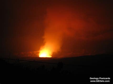 Hilo Active 2018 Discover Hawaii S Active Volcanoes Hawaii Trip