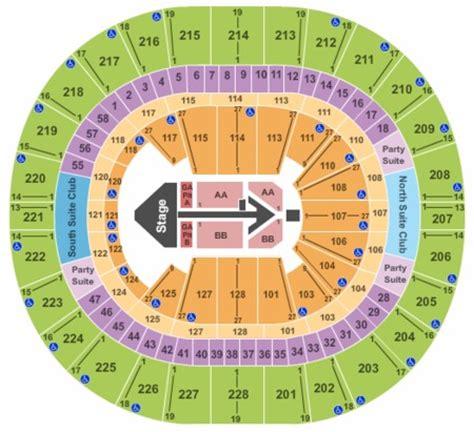 key arena seating chart adele keyarena tickets and keyarena seating charts 2018