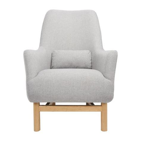 habitat armchair volta fabric armchair habitat