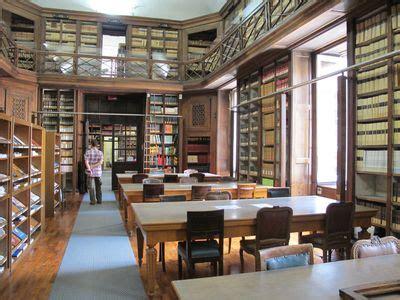 biblioteche pavia biblioth 232 que pavie s 233 rendipidoc
