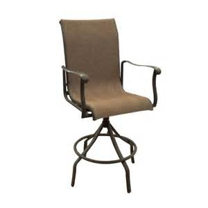 Patio Bar Chairs Allen Roth Patio Furniture For Your Backyard Allen Roth Hq