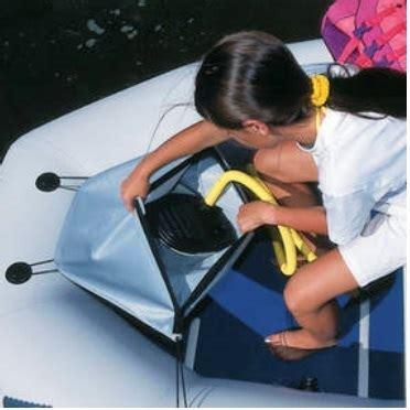 zodiac boat lifespan research 2015 zodiac boats cadet 240 roll up on iboats