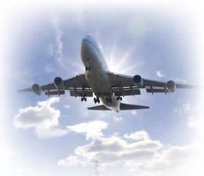 domestic air