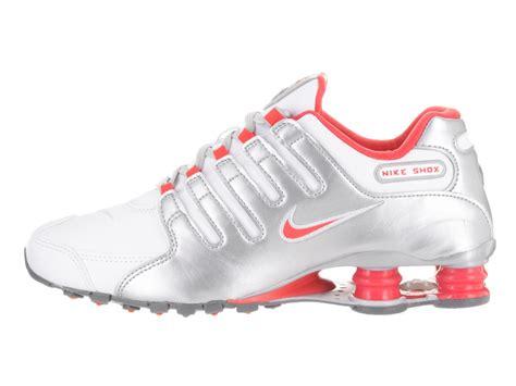 nike s shox nz nike running shoes shoes