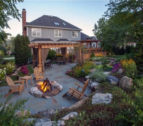backyard pergola fire pit backyard pergola pergolas and