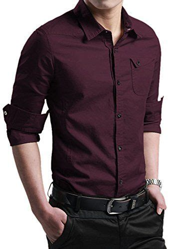 Baju Atasan Blouse Tunik Black Fall Flowers M Import Original best 25 mens dress shirt ideas on navy