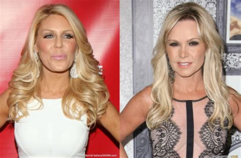 gretchen rossi real housewives of orange count ive never 2015 are tamra and gretchen still friends