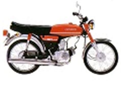 Suzuki Moped Parts Parts For Suzuki Scooters Mopeds And 2 Stroke Bikes