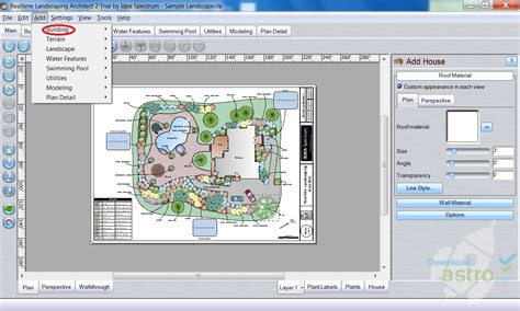 home design software import pdf home design software import pdf best healthy