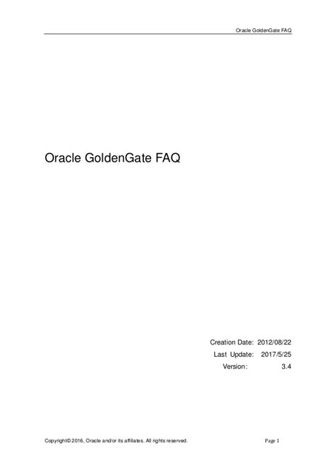 si鑒e cr馘it agricole montrouge oracle goldengate faq
