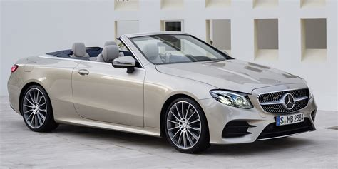 mercedes benz  class cabriolet local pricing