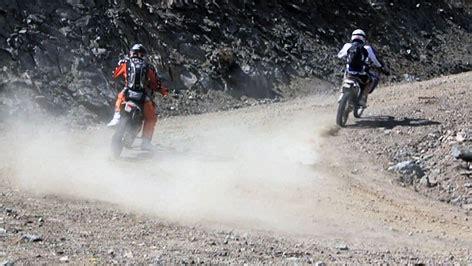 Motorrad Fahren Körperlich Anstrengend by Motorsporttalent Aus Litzelsdorf Burgenland Heute