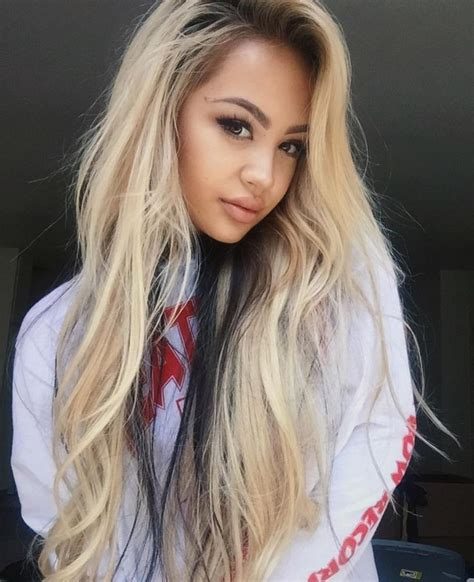 Long Blonde Asian Hairstyles | 80 best hair color images on pinterest braids hairdos