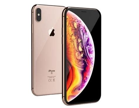 apple iphone xs max specifications review advantages disadvantages science