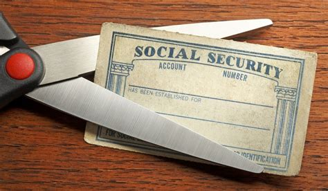 Social Security Office Chattanooga by Warning Social Security Estimates Can Go Wrcbtv