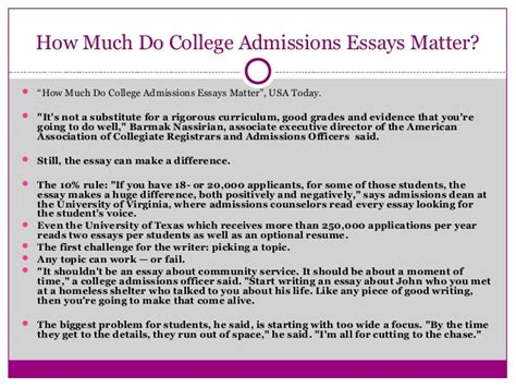 Grad School Application Essay Header by Ias Essay Contest Civil Service India Heading For