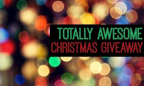 Christmas Contests Sweepstakes - christmas 250 giveaway craft
