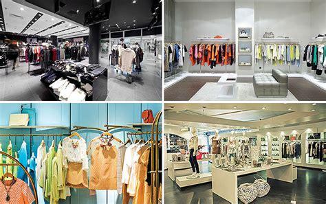 Design Interior Butik | tips desain interior butik minimalis sederhana jasa