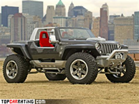 most expensive jeep wrangler in the world jeep most expensive cars in the world highest price
