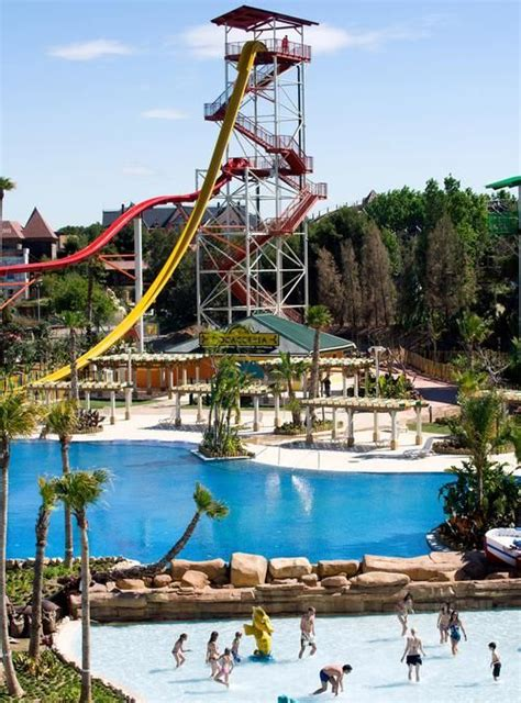 theme park spain 1000 images about salou on pinterest to miss europe