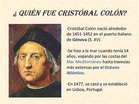 como son los barcos de cristobal colon biografia de cristobal colon pictures to pin on pinterest