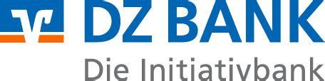 wgz bank investor relations dz bank ag home