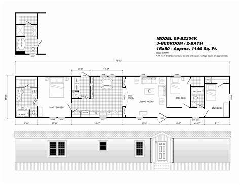 14x70 mobile home floor plan fresh ohio modular homes manufactured home ohio mobile homes ohio 1980 skyline mobile home floor plans