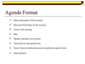 governance meeting agenda template robert s meeting minutes template pictures to pin on