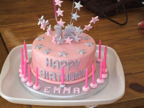 birthday cake recipe birthday cakes for adworks pk