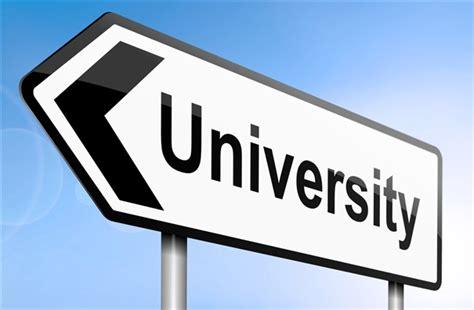 top 10 art universities in usa