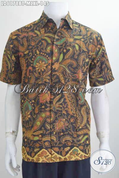 Parfum Untuk Pria Dan Harga jual baju batik lengan pendek pria muda dan dewasa untuk