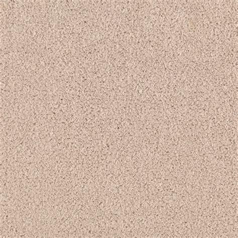 How To Maintain Carpet shop mohawk essentials cherish egg shell textured indoor