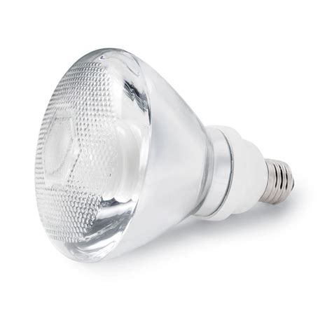 Lu Philips Par 38 Ec Flood philips 20 watt 75 watt par38 energy saver soft white