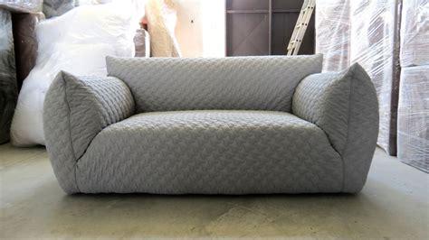 bubble couches bubble sofa tsiklioti