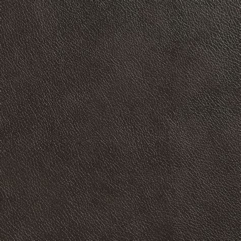 bonded leather upholstery g521 brown upholstery grade recycled leather bonded