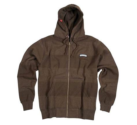 Hoodie Troy Designs 2 Roffico Cloth Kleididung No Fear Mx T Shirts