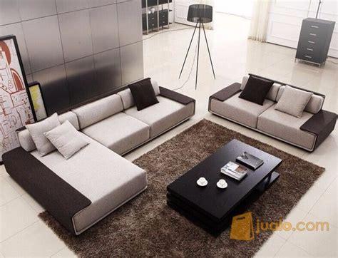 Sofa Ruang Tamu Surabaya sofa ruang tamu alaska furniture surabaya surabaya