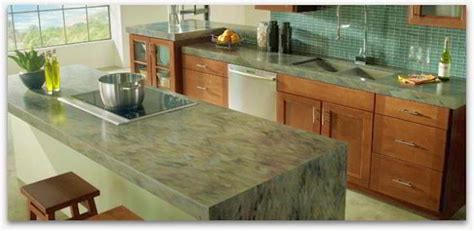 Solid Surface Countertop Cost by Cost Solid Surface Countertops Wonderful Bright Corian Color Sorrel Kitchen Island Glass Tile