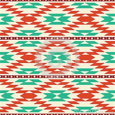 navajo pattern background image gallery native american patterns wallpaper