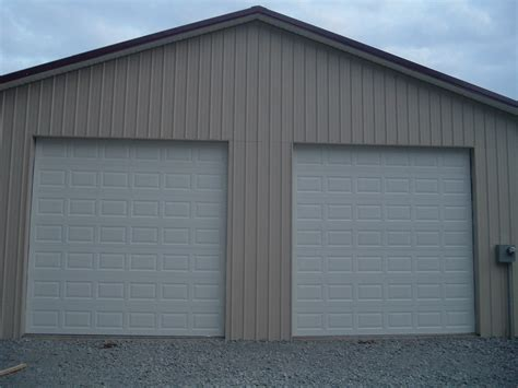 Modern Affordable Garage Doors Affordable Overhead Door