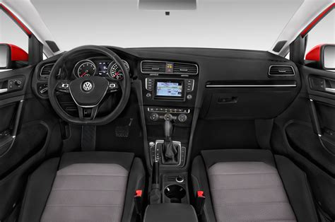 new golf 2017 black 2017 volkswagen golf reviews and rating motor trend