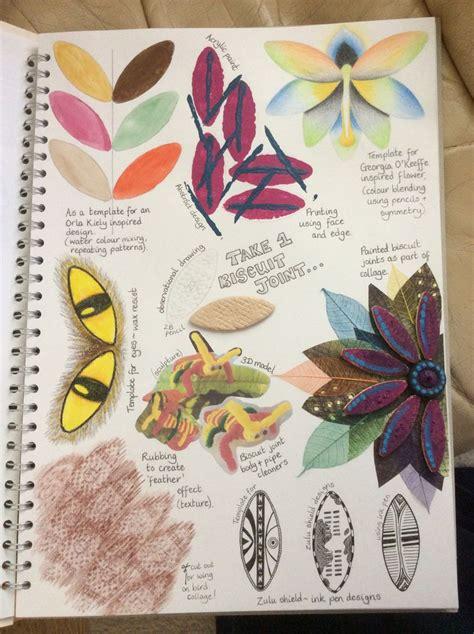 sketchbook joint 17 best images about sketchbook practice on