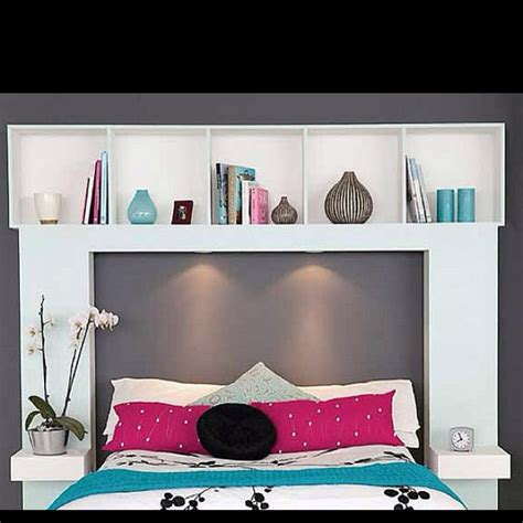 diy headboards easy easy diy headboard home projects diy pinterest