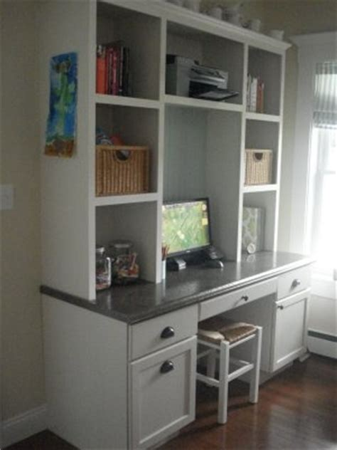 kitchen desk with hutch 17 best images about a pantry bar hutch on