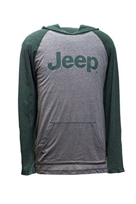 T Shirt Raglan Jeep 42 best jeep t shirts images on t shirts