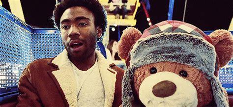 childish gambino year 3005 toys r us quot 3005 quot teddy bear lyrics genius lyrics