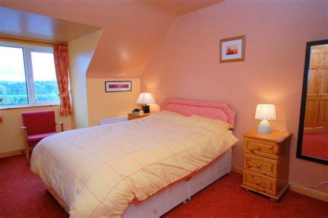 Lismore Cottage Donegal by Self Catering In Donegal Town Donegal Ireland