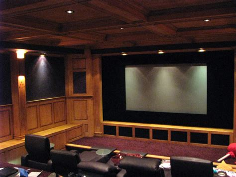home theater design ebook home theatre construction by decks by kiefer