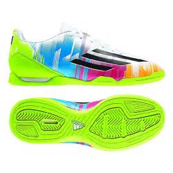 Adidas messi f10 indoor shoes adidas indoor soccer shoes